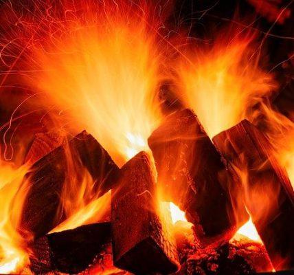 koszt ocieplenia domu